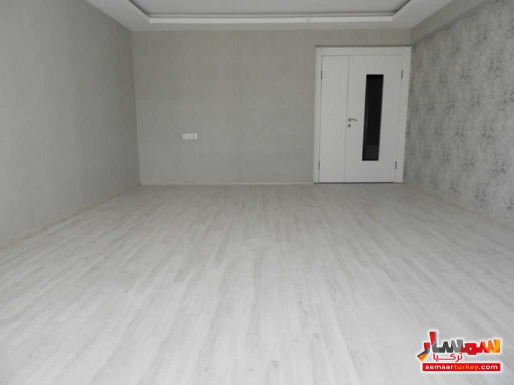 Photo 9 - 180 SQM 4 ROOMS 1 SALLON NEAR AIRPORT A BIG BALCONY For Sale Pursaklar Ankara