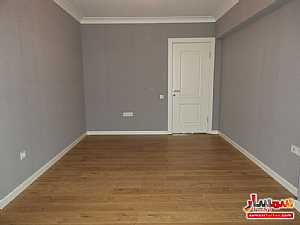 180 SQM 4+1 TERRAS BALCONY AND WINTER GARDEN FOR THE FLAT FOR SALE WITH HIGH CLASS FINISHING للبيع بورصاكلار أنقرة - 15