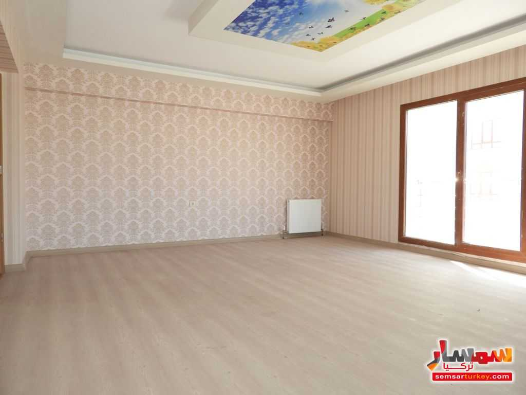 صورة 7 - 180 SQM FOR 4 ROOMS 1 SALLON FOR SALE IN ANKARA PURSAKLAR للبيع بورصاكلار أنقرة