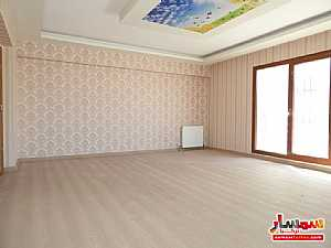 180 SQM FOR 4 ROOMS 1 SALLON FOR SALE IN ANKARA PURSAKLAR للبيع بورصاكلار أنقرة - 7