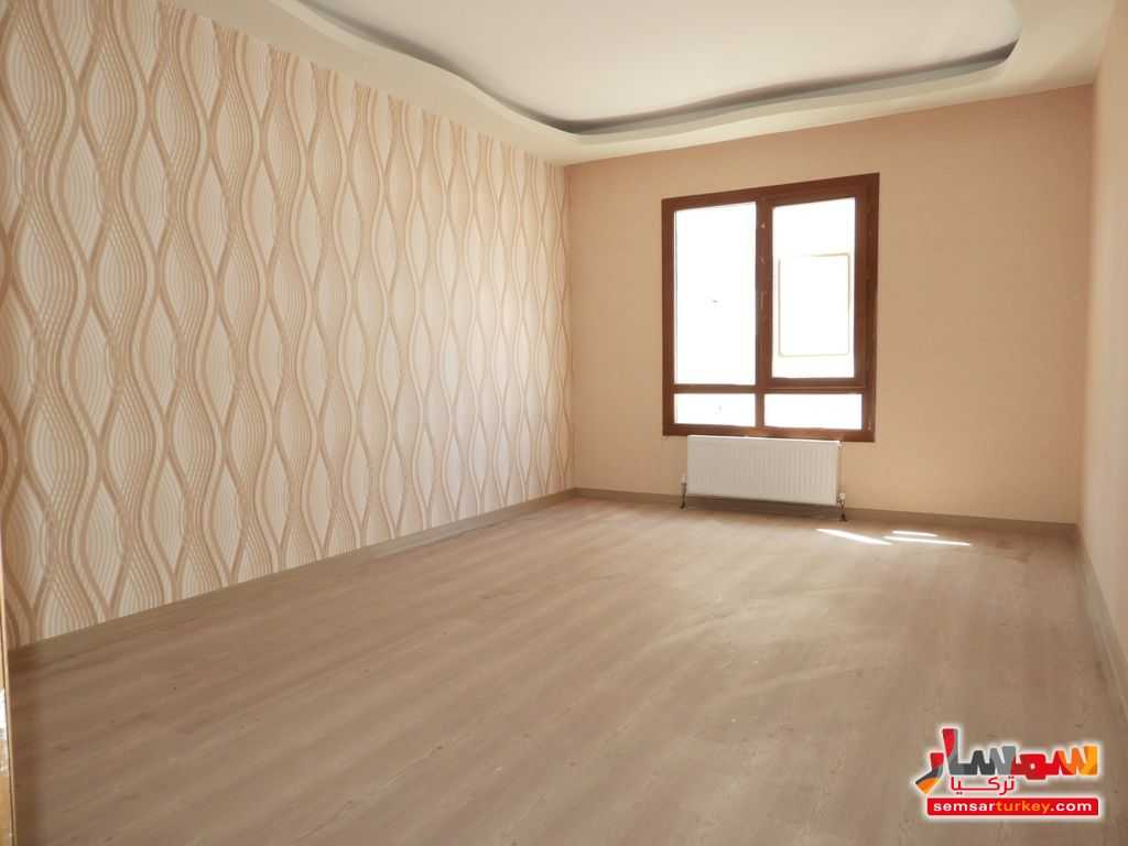 صورة 8 - 180 SQM FOR 4 ROOMS 1 SALLON FOR SALE IN ANKARA PURSAKLAR للبيع بورصاكلار أنقرة