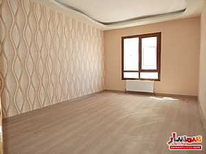 180 SQM FOR 4 ROOMS 1 SALLON FOR SALE IN ANKARA PURSAKLAR للبيع بورصاكلار أنقرة - 8