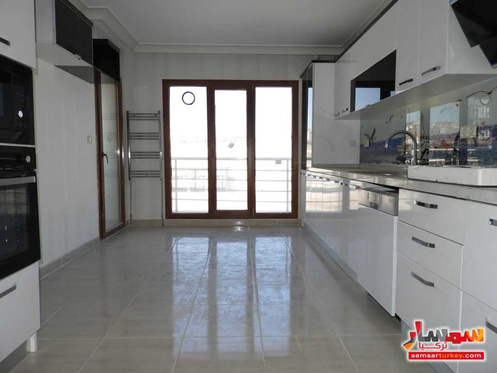 صورة 3 - 180 SQM FOR 4 ROOMS 1 SALLON FOR SALE IN ANKARA PURSAKLAR للبيع بورصاكلار أنقرة