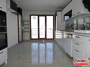 180 SQM FOR 4 ROOMS 1 SALLON FOR SALE IN ANKARA PURSAKLAR للبيع بورصاكلار أنقرة - 3