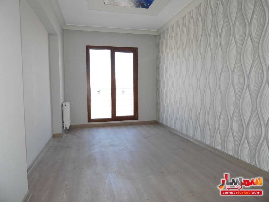 صورة 9 - 180 SQM FOR 4 ROOMS 1 SALLON FOR SALE IN ANKARA PURSAKLAR للبيع بورصاكلار أنقرة