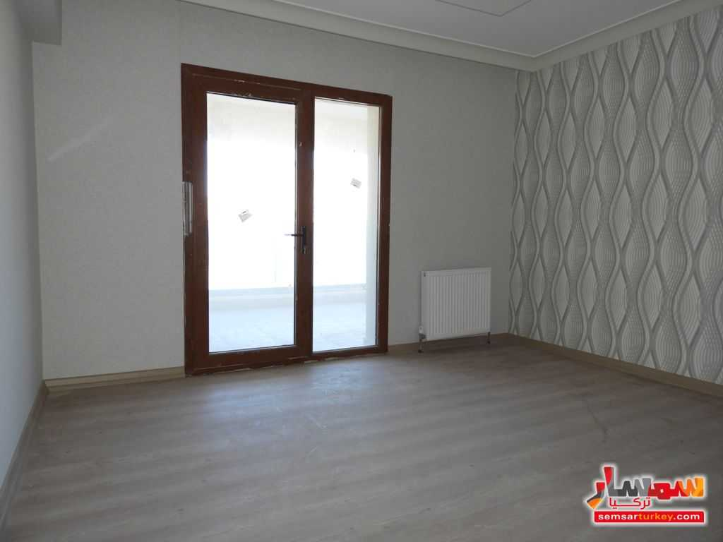 صورة 10 - 180 SQM FOR 4 ROOMS 1 SALLON FOR SALE IN ANKARA PURSAKLAR للبيع بورصاكلار أنقرة