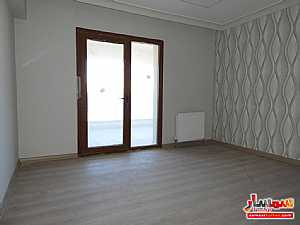 180 SQM FOR 4 ROOMS 1 SALLON FOR SALE IN ANKARA PURSAKLAR للبيع بورصاكلار أنقرة - 10