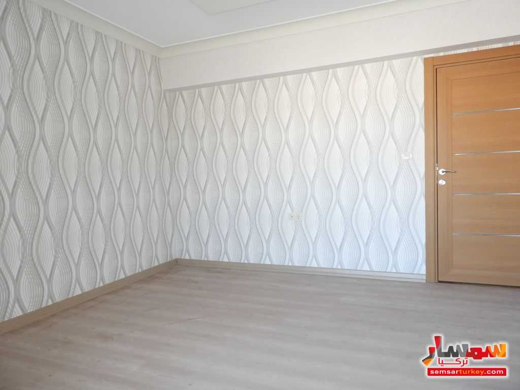 صورة 11 - 180 SQM FOR 4 ROOMS 1 SALLON FOR SALE IN ANKARA PURSAKLAR للبيع بورصاكلار أنقرة