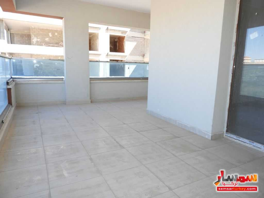صورة 12 - 180 SQM FOR 4 ROOMS 1 SALLON FOR SALE IN ANKARA PURSAKLAR للبيع بورصاكلار أنقرة