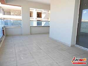 180 SQM FOR 4 ROOMS 1 SALLON FOR SALE IN ANKARA PURSAKLAR للبيع بورصاكلار أنقرة - 12