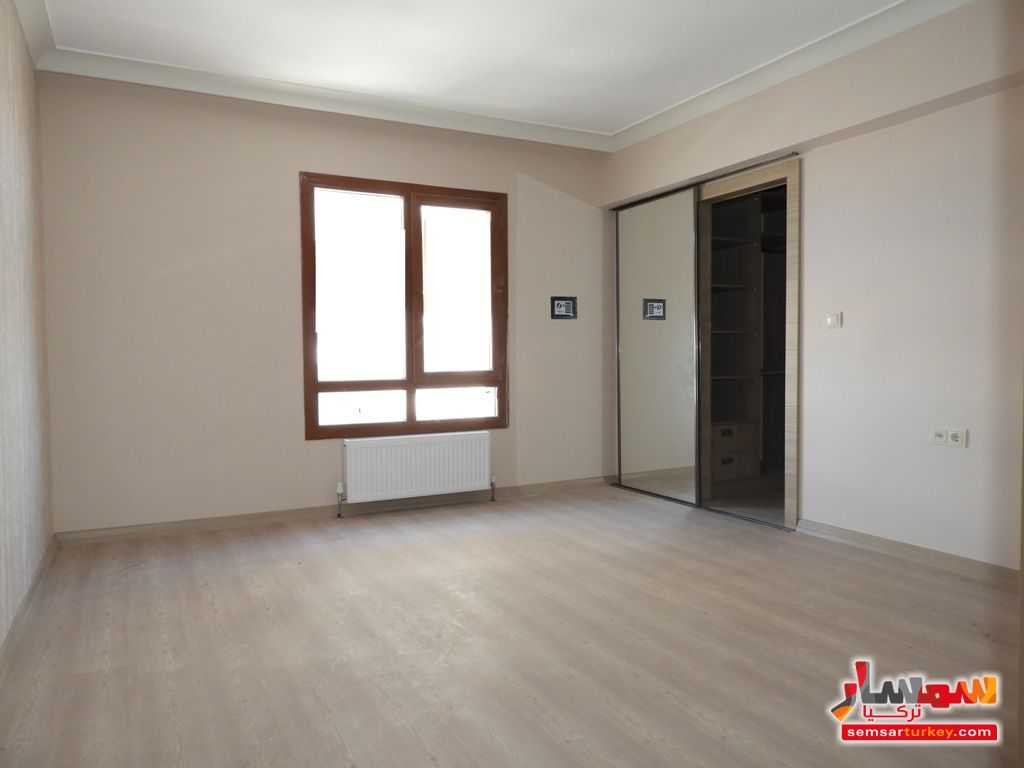 صورة 13 - 180 SQM FOR 4 ROOMS 1 SALLON FOR SALE IN ANKARA PURSAKLAR للبيع بورصاكلار أنقرة