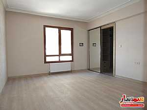 180 SQM FOR 4 ROOMS 1 SALLON FOR SALE IN ANKARA PURSAKLAR للبيع بورصاكلار أنقرة - 13