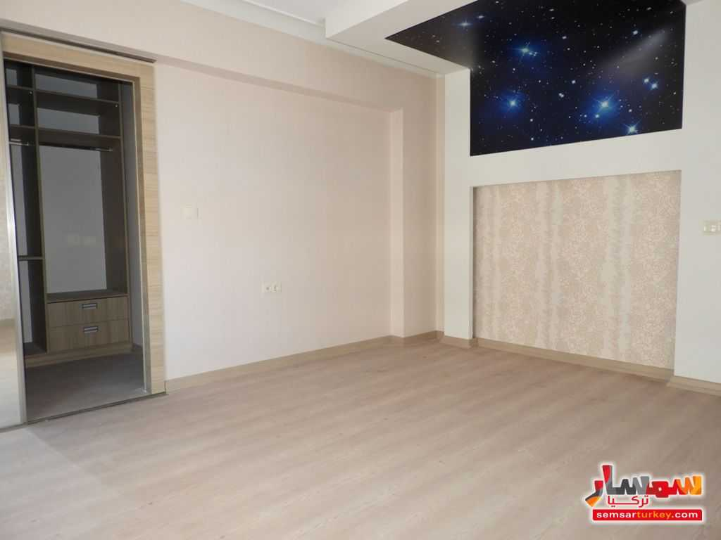 صورة 14 - 180 SQM FOR 4 ROOMS 1 SALLON FOR SALE IN ANKARA PURSAKLAR للبيع بورصاكلار أنقرة