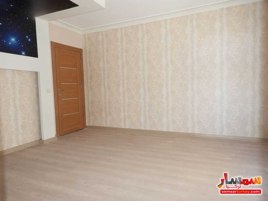 صورة 15 - 180 SQM FOR 4 ROOMS 1 SALLON FOR SALE IN ANKARA PURSAKLAR للبيع بورصاكلار أنقرة