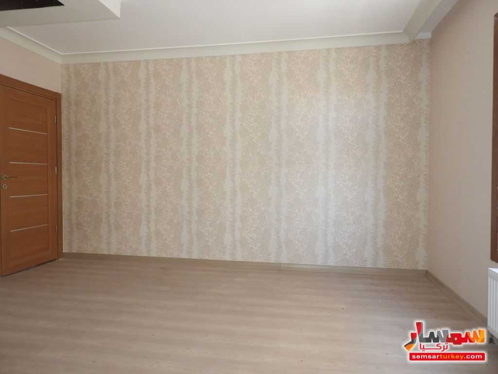 صورة 16 - 180 SQM FOR 4 ROOMS 1 SALLON FOR SALE IN ANKARA PURSAKLAR للبيع بورصاكلار أنقرة