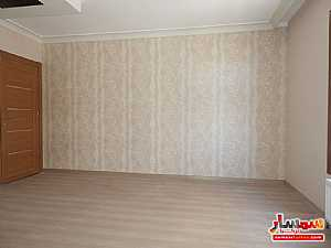 180 SQM FOR 4 ROOMS 1 SALLON FOR SALE IN ANKARA PURSAKLAR للبيع بورصاكلار أنقرة - 16