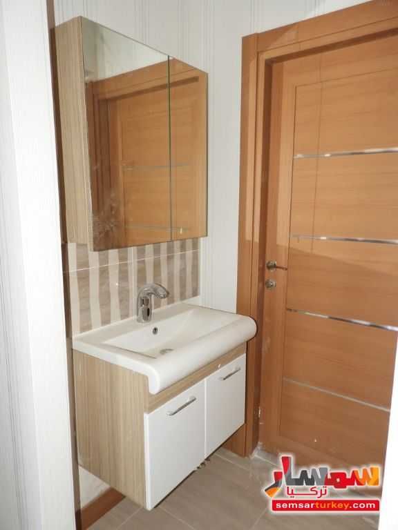 صورة 21 - 180 SQM FOR 4 ROOMS 1 SALLON FOR SALE IN ANKARA PURSAKLAR للبيع بورصاكلار أنقرة