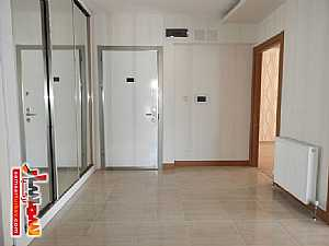 180 SQM FOR 4 ROOMS 1 SALLON FOR SALE IN ANKARA PURSAKLAR للبيع بورصاكلار أنقرة - 22