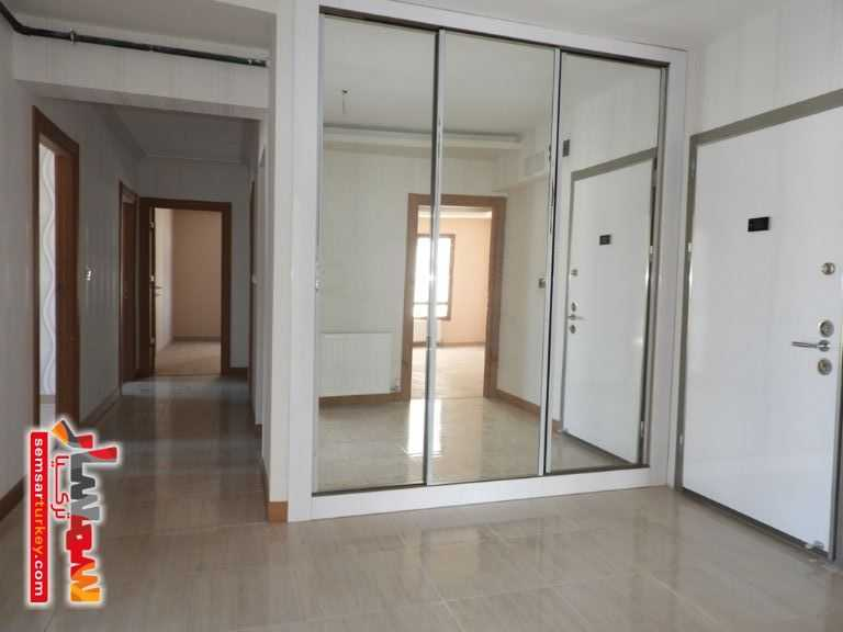صورة 23 - 180 SQM FOR 4 ROOMS 1 SALLON FOR SALE IN ANKARA PURSAKLAR للبيع بورصاكلار أنقرة