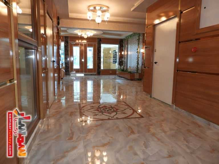 صورة 24 - 180 SQM FOR 4 ROOMS 1 SALLON FOR SALE IN ANKARA PURSAKLAR للبيع بورصاكلار أنقرة