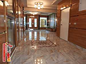180 SQM FOR 4 ROOMS 1 SALLON FOR SALE IN ANKARA PURSAKLAR للبيع بورصاكلار أنقرة - 24