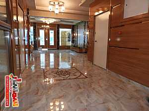 180 SQM FOR 4 ROOMS 1 SALLON FOR SALE IN ANKARA PURSAKLAR للبيع بورصاكلار أنقرة - 25