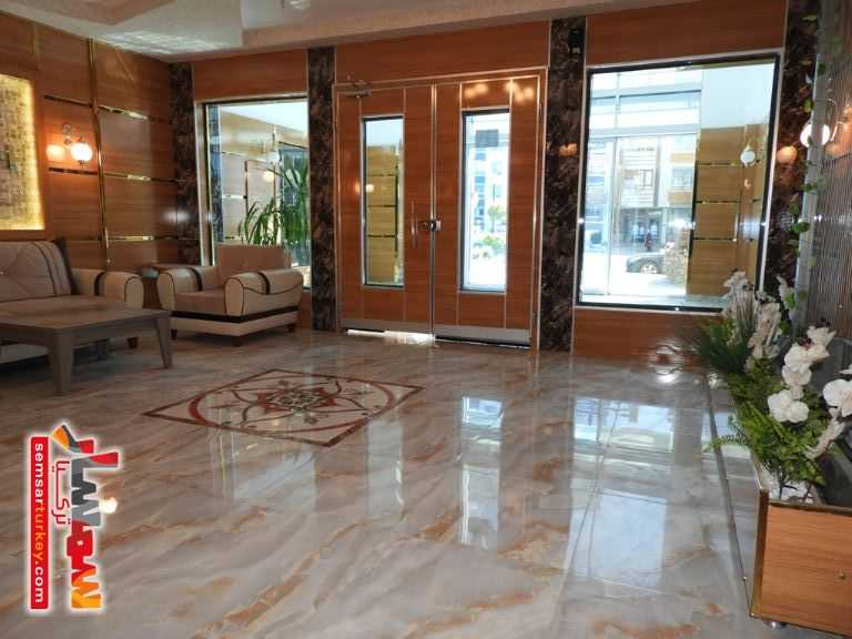صورة 26 - 180 SQM FOR 4 ROOMS 1 SALLON FOR SALE IN ANKARA PURSAKLAR للبيع بورصاكلار أنقرة