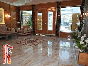 180 SQM FOR 4 ROOMS 1 SALLON FOR SALE IN ANKARA PURSAKLAR للبيع بورصاكلار أنقرة - 26