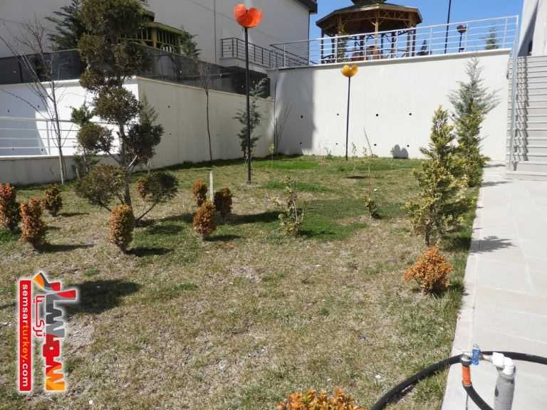 صورة 29 - 180 SQM FOR 4 ROOMS 1 SALLON FOR SALE IN ANKARA PURSAKLAR للبيع بورصاكلار أنقرة
