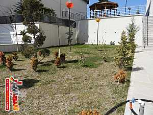 180 SQM FOR 4 ROOMS 1 SALLON FOR SALE IN ANKARA PURSAKLAR للبيع بورصاكلار أنقرة - 29