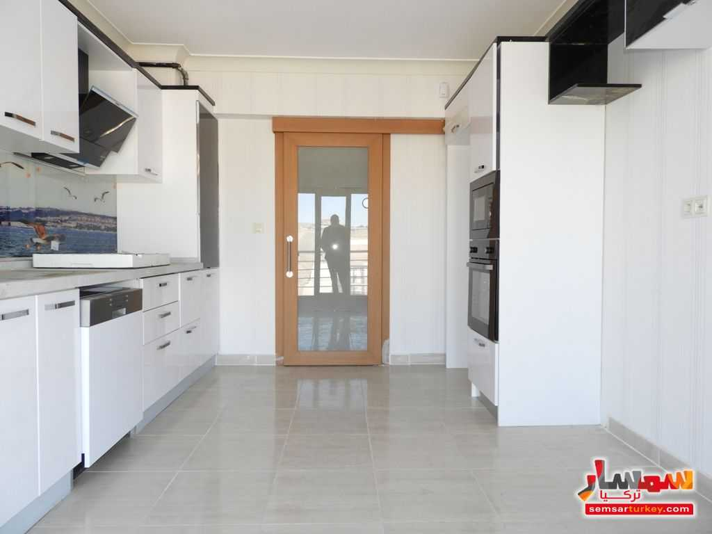 صورة 2 - 180 SQM FOR 4 ROOMS 1 SALLON FOR SALE IN ANKARA PURSAKLAR للبيع بورصاكلار أنقرة