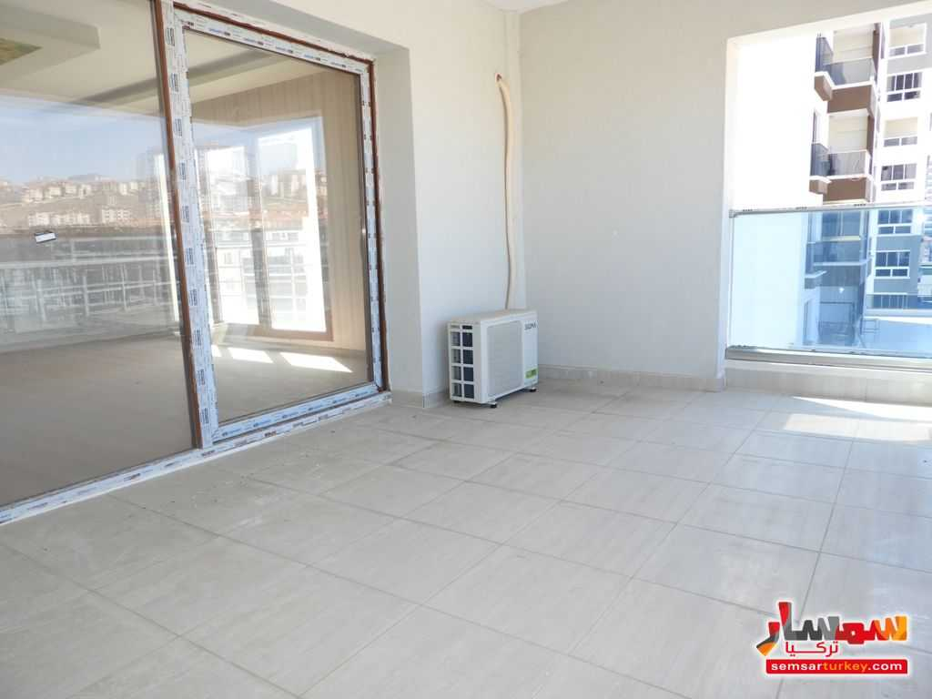 صورة 4 - 180 SQM FOR 4 ROOMS 1 SALLON FOR SALE IN ANKARA PURSAKLAR للبيع بورصاكلار أنقرة