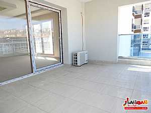 180 SQM FOR 4 ROOMS 1 SALLON FOR SALE IN ANKARA PURSAKLAR للبيع بورصاكلار أنقرة - 4