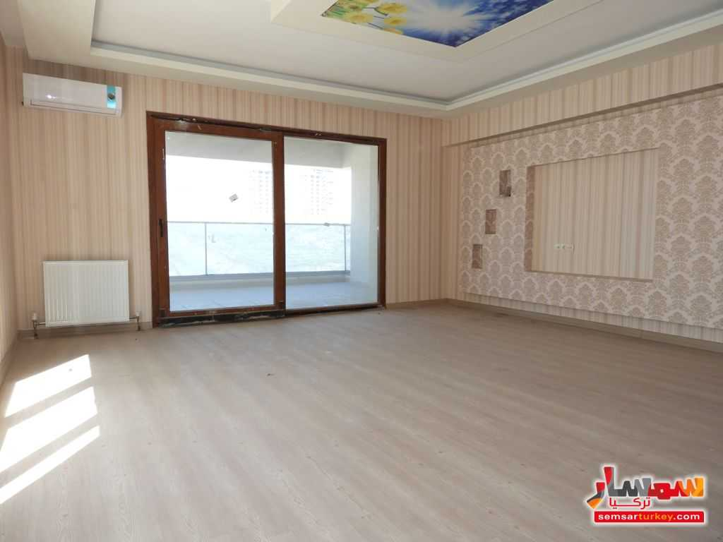 صورة 5 - 180 SQM FOR 4 ROOMS 1 SALLON FOR SALE IN ANKARA PURSAKLAR للبيع بورصاكلار أنقرة