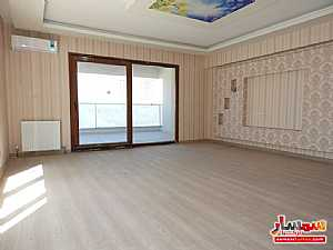 180 SQM FOR 4 ROOMS 1 SALLON FOR SALE IN ANKARA PURSAKLAR للبيع بورصاكلار أنقرة - 5
