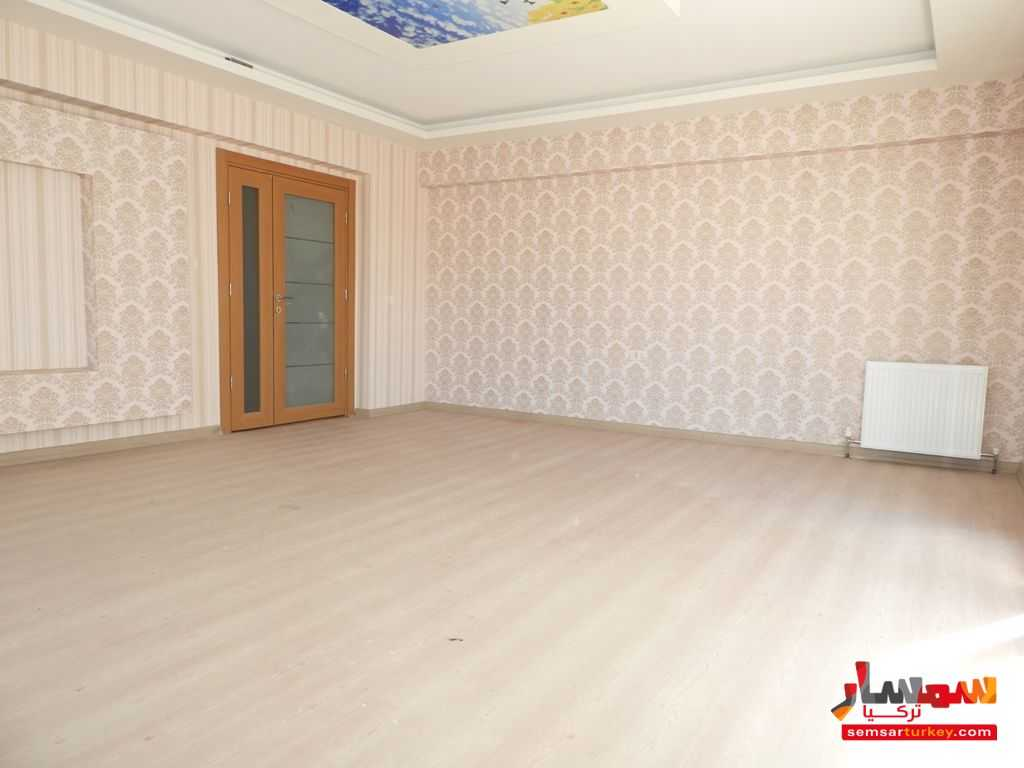 صورة 6 - 180 SQM FOR 4 ROOMS 1 SALLON FOR SALE IN ANKARA PURSAKLAR للبيع بورصاكلار أنقرة