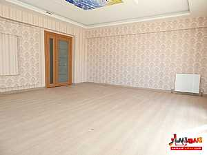 180 SQM FOR 4 ROOMS 1 SALLON FOR SALE IN ANKARA PURSAKLAR للبيع بورصاكلار أنقرة - 6