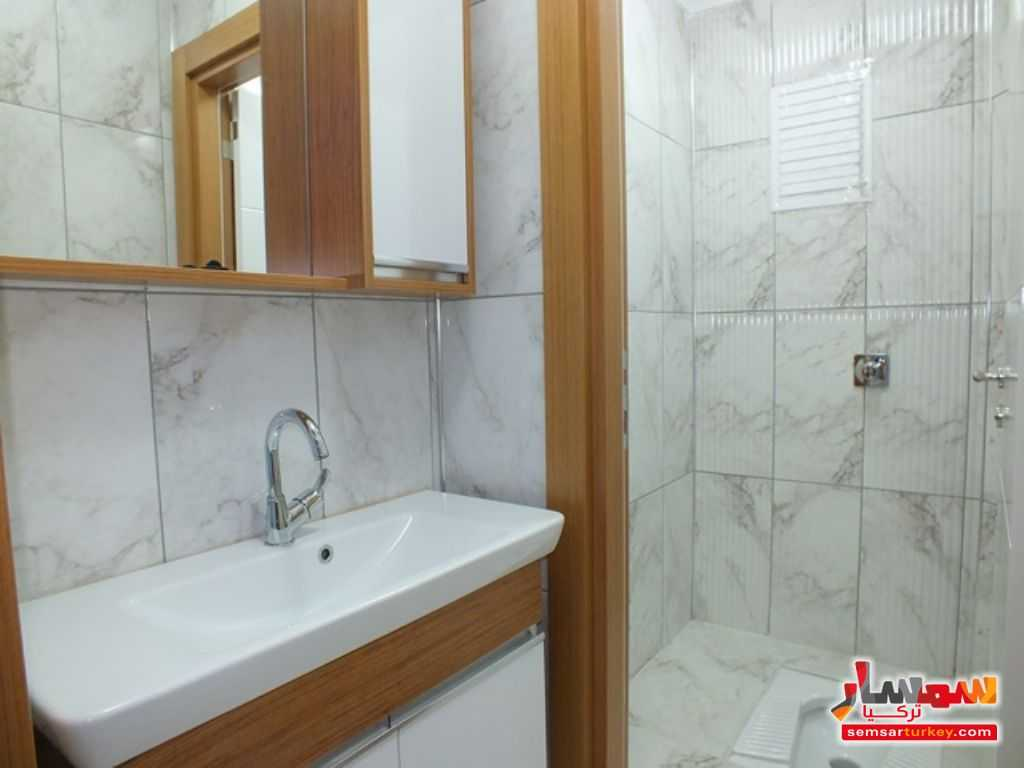 Photo 10 - 180 SQM FULL 4 BEDROOMS AND 1 SALLON WITH A VIEW For Sale Pursaklar Ankara