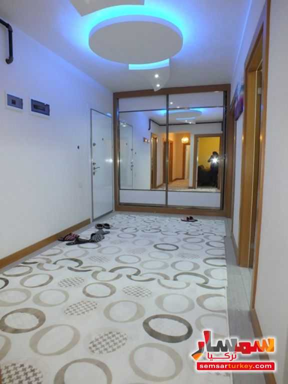 Photo 19 - 180 SQM FULL 4 BEDROOMS AND 1 SALLON WITH A VIEW For Sale Pursaklar Ankara