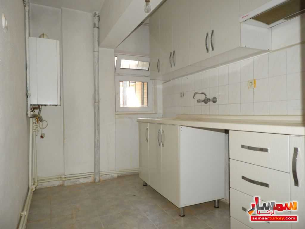 صورة 5 - 2 BEDROOMS 1 LIVINGROOM APARTMENT FOR SALE IN ANKARA PURSAKLAR للبيع بورصاكلار أنقرة