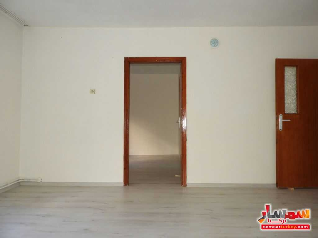 صورة 6 - 2 BEDROOMS 1 LIVINGROOM APARTMENT FOR SALE IN ANKARA PURSAKLAR للبيع بورصاكلار أنقرة