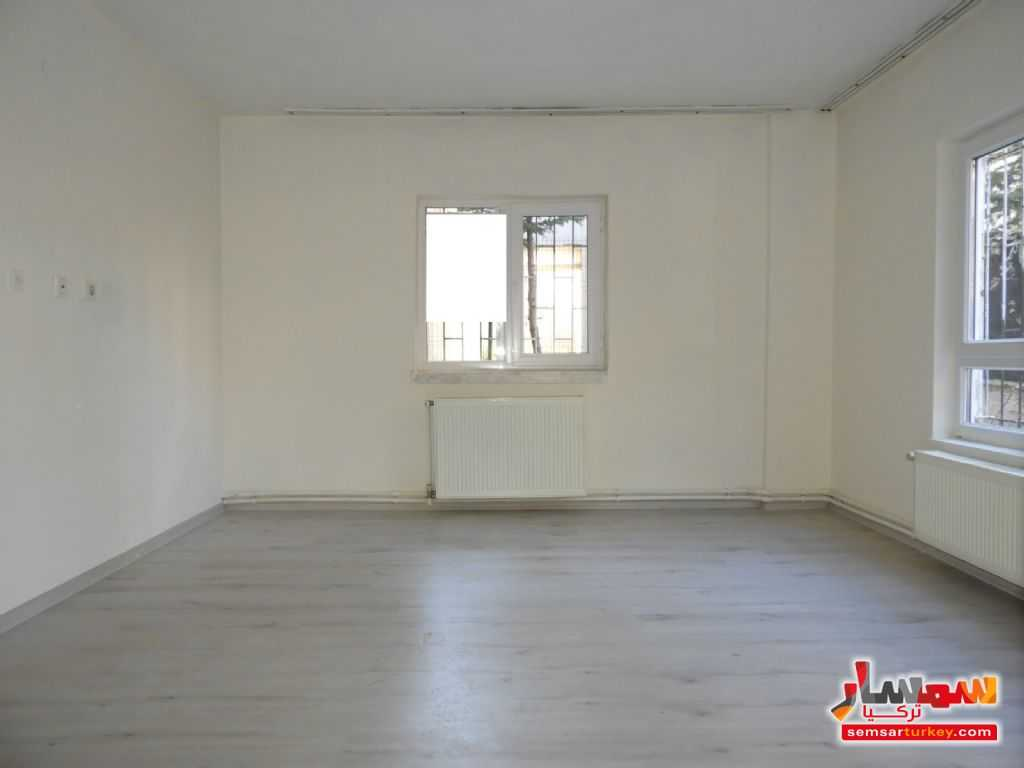 صورة 3 - 2 BEDROOMS 1 LIVINGROOM APARTMENT FOR SALE IN ANKARA PURSAKLAR للبيع بورصاكلار أنقرة