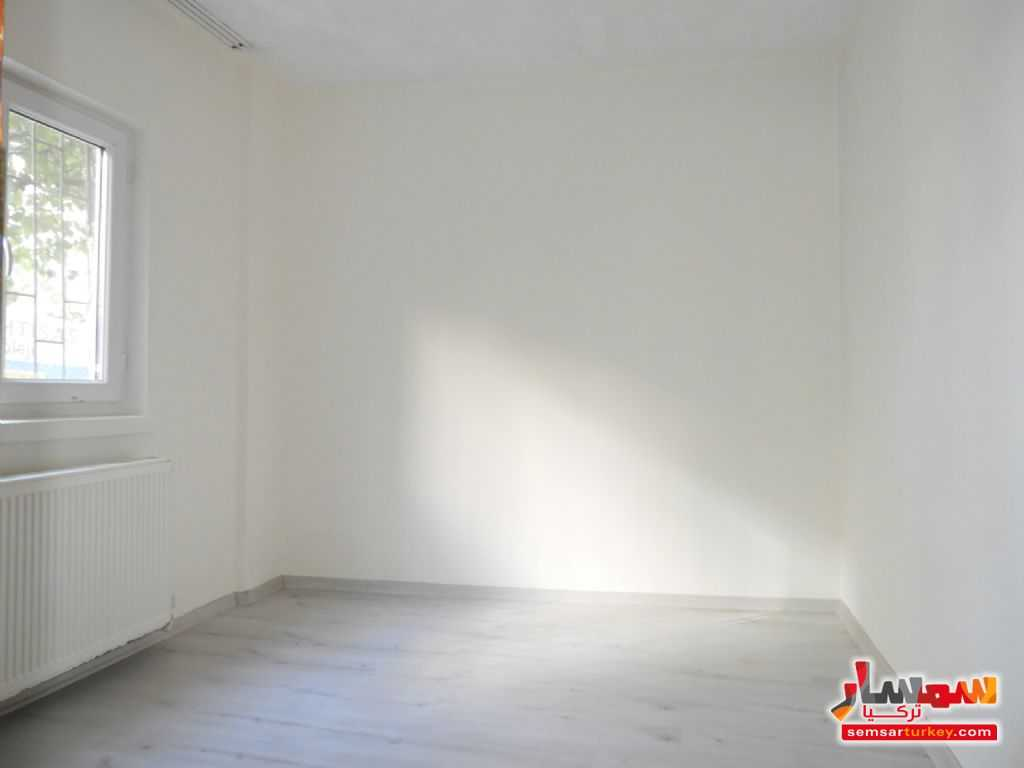 صورة 7 - 2 BEDROOMS 1 LIVINGROOM APARTMENT FOR SALE IN ANKARA PURSAKLAR للبيع بورصاكلار أنقرة