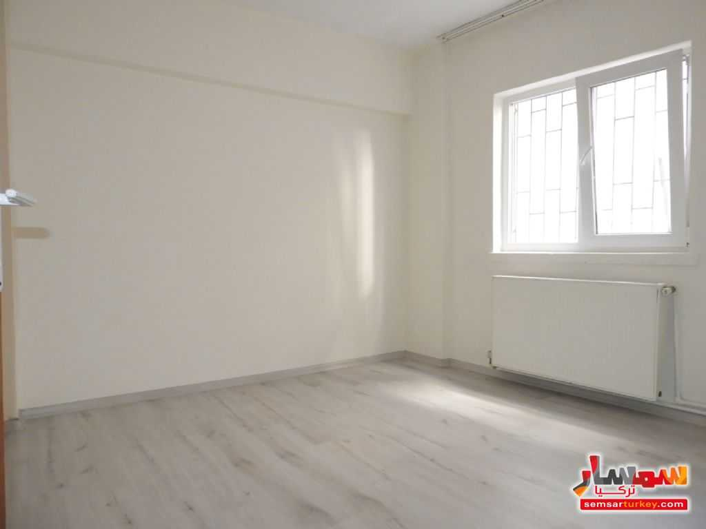 صورة 8 - 2 BEDROOMS 1 LIVINGROOM APARTMENT FOR SALE IN ANKARA PURSAKLAR للبيع بورصاكلار أنقرة