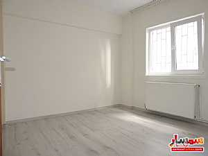 2 BEDROOMS 1 LIVINGROOM APARTMENT FOR SALE IN ANKARA PURSAKLAR للبيع بورصاكلار أنقرة - 8