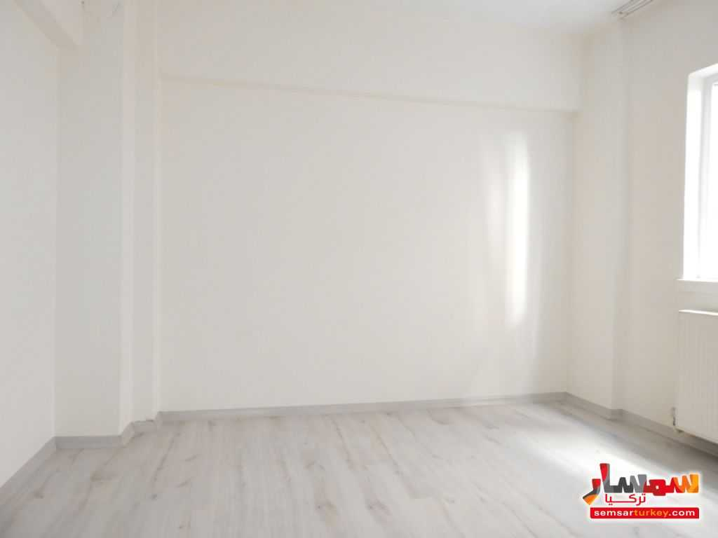 صورة 9 - 2 BEDROOMS 1 LIVINGROOM APARTMENT FOR SALE IN ANKARA PURSAKLAR للبيع بورصاكلار أنقرة