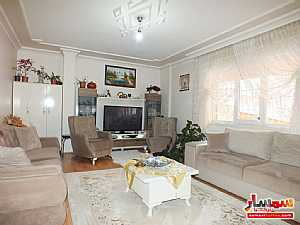 صورة الاعلان: 2 BEDROOMS 1 SALLOON FOR SALE IN ANKARA PURSAKLAR في بورصاكلار أنقرة
