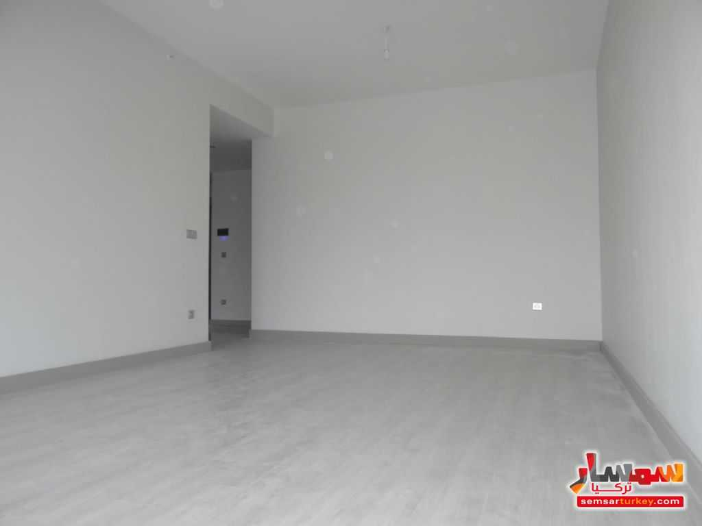 Photo 10 - 2 Bedrooms and 2 Bathrooms In a New Project For Rent Bashakshehir Istanbul