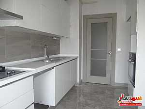 2 Bedrooms and 2 Bathrooms In a New Project For Rent Bashakshehir Istanbul - 11