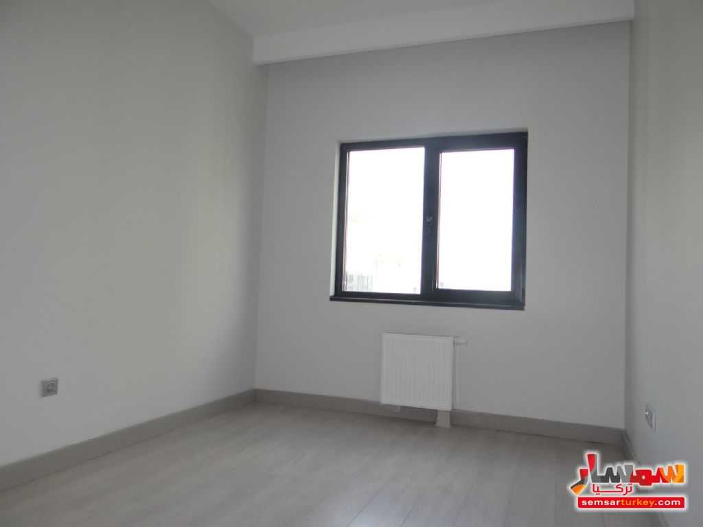 Photo 12 - 2 Bedrooms and 2 Bathrooms In a New Project For Rent Bashakshehir Istanbul